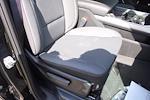 2021 Ram 1500 Quad Cab 4x2,  Pickup #M401007 - photo 35