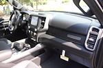 2021 Ram 1500 Quad Cab 4x2,  Pickup #M401007 - photo 36