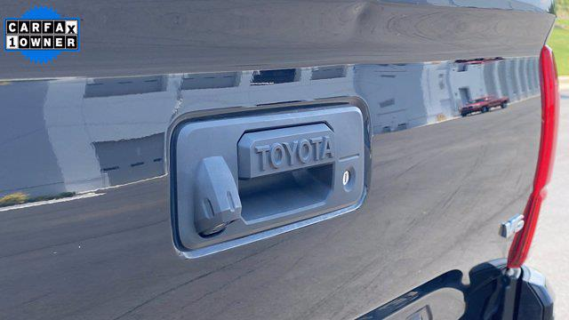 2019 Toyota Tacoma Double Cab 4x4, Pickup #M401014A - photo 14