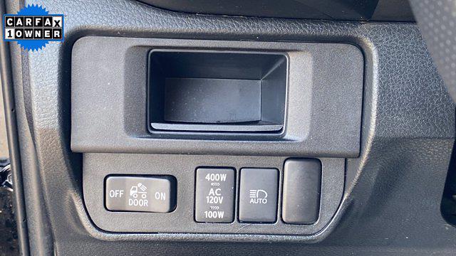 2019 Toyota Tacoma Double Cab 4x4, Pickup #M401014A - photo 41