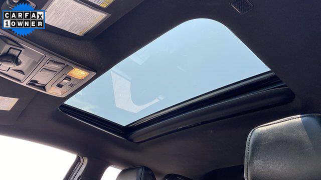 2019 Toyota Tacoma Double Cab 4x4, Pickup #M401014A - photo 52
