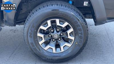 2019 Toyota Tacoma Double Cab 4x4, Pickup #M401014A - photo 13