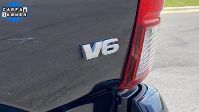 2019 Toyota Tacoma Double Cab 4x4, Pickup #M401014A - photo 16
