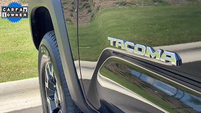 2019 Toyota Tacoma Double Cab 4x4, Pickup #M401014A - photo 20
