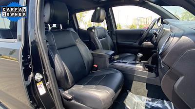 2019 Toyota Tacoma Double Cab 4x4, Pickup #M401014A - photo 27