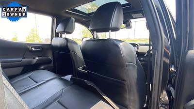 2019 Toyota Tacoma Double Cab 4x4, Pickup #M401014A - photo 28