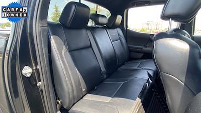 2019 Toyota Tacoma Double Cab 4x4, Pickup #M401014A - photo 29