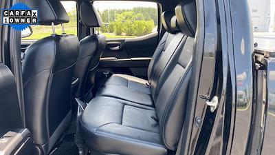 2019 Toyota Tacoma Double Cab 4x4, Pickup #M401014A - photo 30