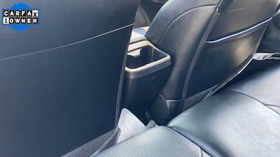 2019 Toyota Tacoma Double Cab 4x4, Pickup #M401014A - photo 31
