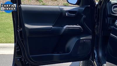 2019 Toyota Tacoma Double Cab 4x4, Pickup #M401014A - photo 32