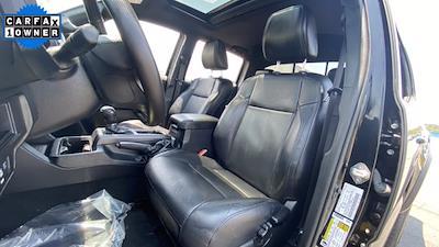 2019 Toyota Tacoma Double Cab 4x4, Pickup #M401014A - photo 35