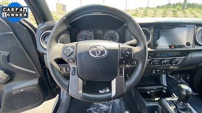 2019 Toyota Tacoma Double Cab 4x4, Pickup #M401014A - photo 36