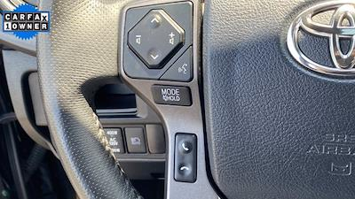 2019 Toyota Tacoma Double Cab 4x4, Pickup #M401014A - photo 37