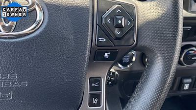 2019 Toyota Tacoma Double Cab 4x4, Pickup #M401014A - photo 38