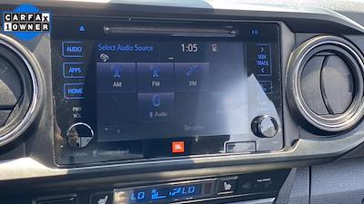 2019 Toyota Tacoma Double Cab 4x4, Pickup #M401014A - photo 42
