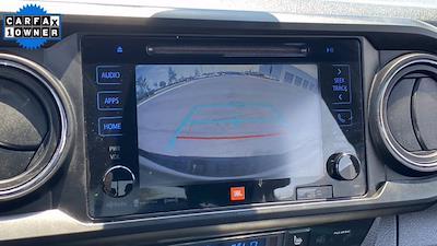 2019 Toyota Tacoma Double Cab 4x4, Pickup #M401014A - photo 43