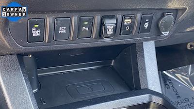 2019 Toyota Tacoma Double Cab 4x4, Pickup #M401014A - photo 45