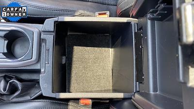 2019 Toyota Tacoma Double Cab 4x4, Pickup #M401014A - photo 48