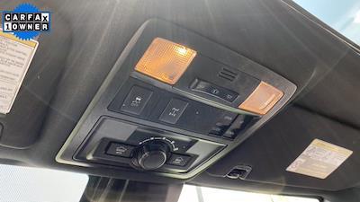 2019 Toyota Tacoma Double Cab 4x4, Pickup #M401014A - photo 49