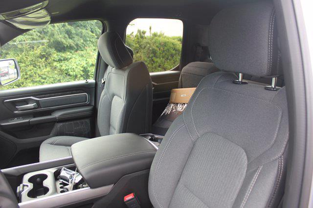 2021 Ram 1500 Quad Cab 4x2, Pickup #M401026 - photo 13