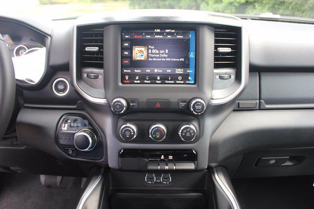 2021 Ram 1500 Quad Cab 4x2, Pickup #M401026 - photo 27