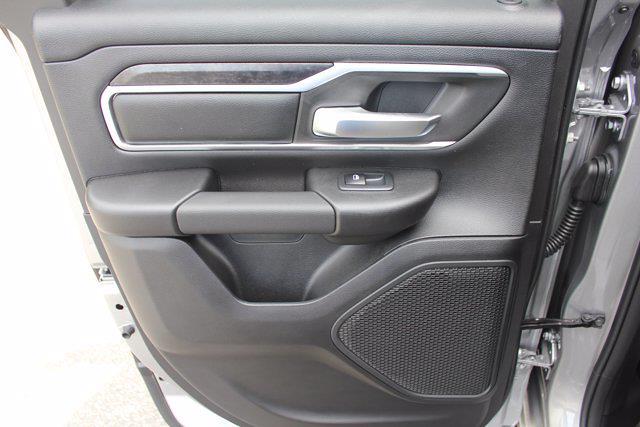 2021 Ram 1500 Quad Cab 4x2, Pickup #M401026 - photo 28