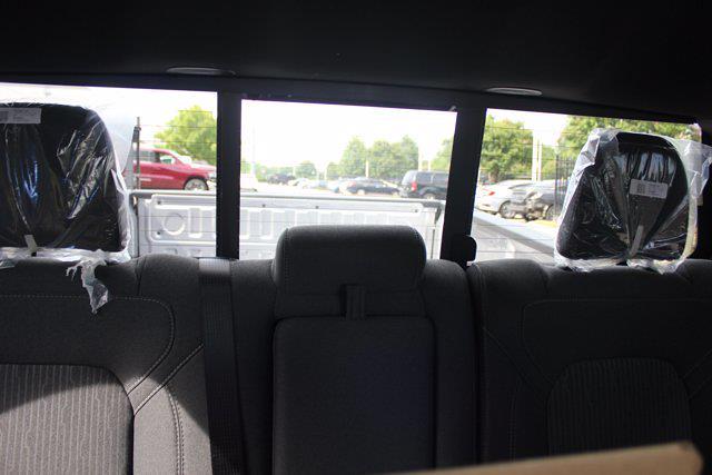 2021 Ram 1500 Quad Cab 4x2, Pickup #M401026 - photo 31