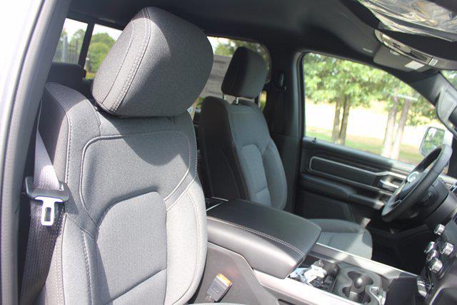 2021 Ram 1500 Quad Cab 4x2, Pickup #M401026 - photo 34