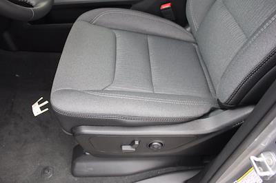 2021 Ram 1500 Quad Cab 4x2, Pickup #M401026 - photo 14