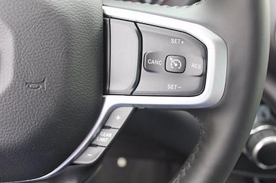 2021 Ram 1500 Quad Cab 4x2, Pickup #M401026 - photo 19