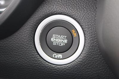 2021 Ram 1500 Quad Cab 4x2, Pickup #M401026 - photo 22