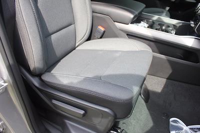 2021 Ram 1500 Quad Cab 4x2, Pickup #M401026 - photo 35