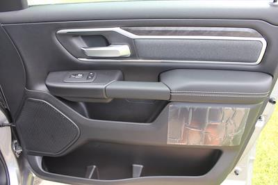 2021 Ram 1500 Quad Cab 4x2, Pickup #M401026 - photo 37