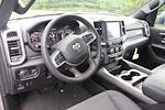 2021 Ram 1500 Quad Cab 4x2, Pickup #M401026 - photo 15