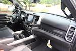 2021 Ram 1500 Quad Cab 4x2, Pickup #M401026 - photo 36