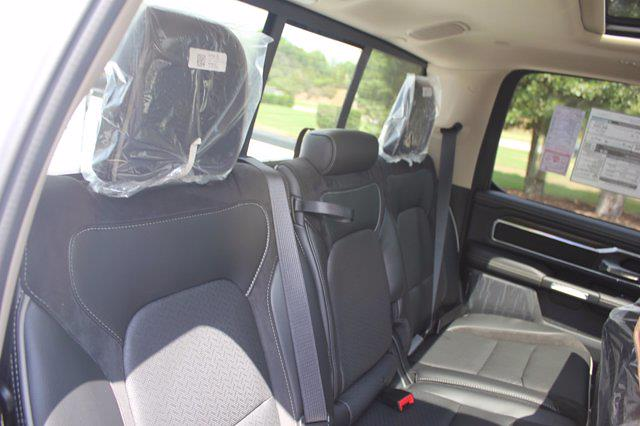 2021 Ram 1500 Crew Cab 4x4, Pickup #M401033 - photo 32