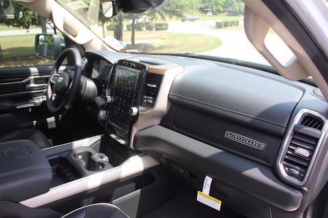 2021 Ram 1500 Crew Cab 4x4, Pickup #M401033 - photo 36