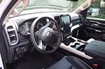 2021 Ram 1500 Crew Cab 4x4, Pickup #M401033 - photo 15