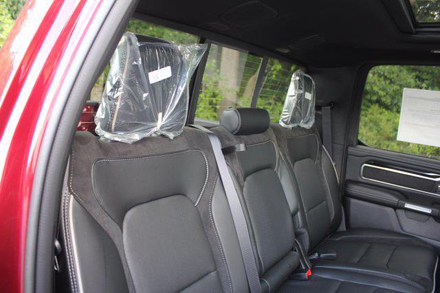 2021 Ram 1500 Crew Cab 4x4, Pickup #M401134 - photo 38