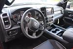 2021 Ram 1500 Crew Cab 4x4, Pickup #M401134 - photo 15