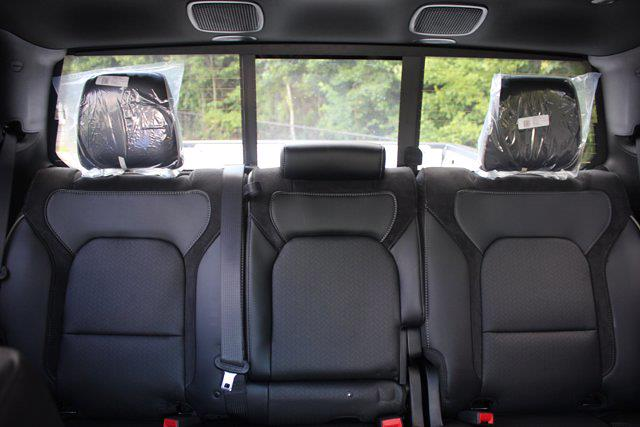 2021 Ram 1500 Crew Cab 4x4, Pickup #M401136 - photo 31