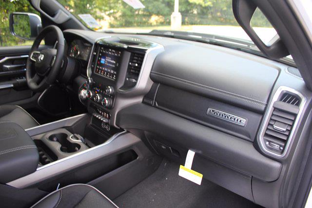 2021 Ram 1500 Crew Cab 4x4, Pickup #M401136 - photo 36