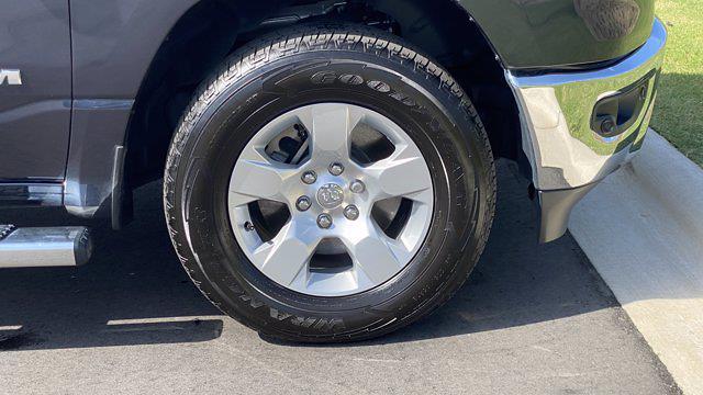 2020 Ram 1500 Crew Cab 4x4,  Pickup #M401137A - photo 11