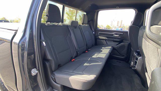 2020 Ram 1500 Crew Cab 4x4,  Pickup #M401137A - photo 28