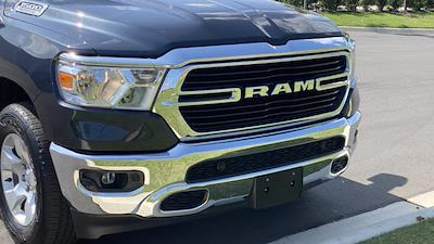 2020 Ram 1500 Crew Cab 4x4,  Pickup #M401137A - photo 22