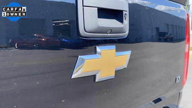 2019 Colorado Crew Cab 4x2,  Pickup #M401145A - photo 14