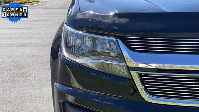 2019 Colorado Crew Cab 4x2,  Pickup #M401145A - photo 22