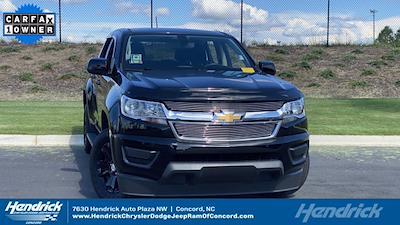 2019 Colorado Crew Cab 4x2,  Pickup #M401145A - photo 1