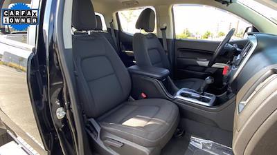2019 Colorado Crew Cab 4x2,  Pickup #M401145A - photo 25