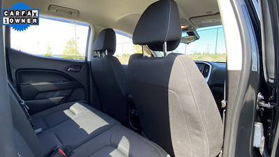 2019 Colorado Crew Cab 4x2,  Pickup #M401145A - photo 26